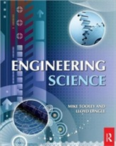 Engineering Science