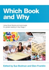 Which Book and Why