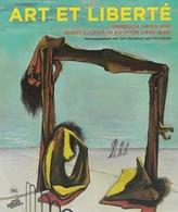 Art et Liberte