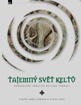 Tajemný svět Keltů