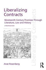 Liberalizing Contracts