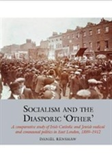 Socialism and the Diasporic `Other'