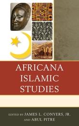 Africana Islamic Studies