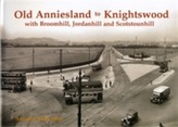 Old Anniesland to Knightswood