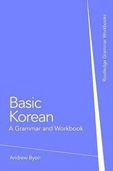 Basic Korean