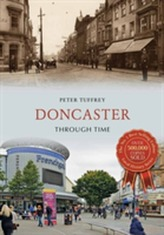 Doncaster Through Time