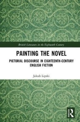 Painting the Novel
