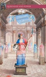 Ruling Women, Volume 1