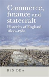 Commerce, Finance and Statecraft