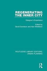Regenerating the Inner City