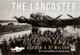 The Lancaster