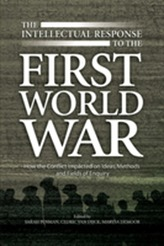 Intellectual Response to the First World War