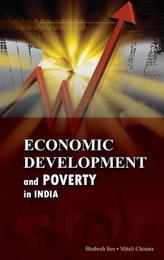 Economic Development & Poverty in India