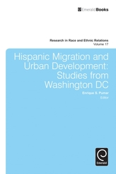 Hispanic Migration and Urban Development