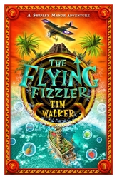 The Flying Fizzler