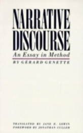 Narrative Discourse