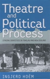 Theater and Political Process