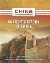Ancient History of China