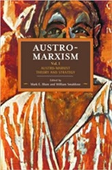 Austro-marxism: Austro-marxist Theory And Strategy Volume 1