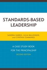 Standards-Based Leadership