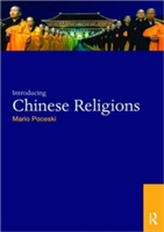Introducing Chinese Religions