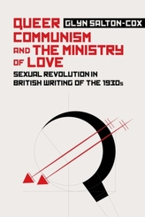 Queer Communism and the Ministry of Love
