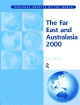 The Far East and Australasia