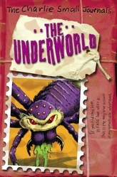 Charlie Small: The Underworld