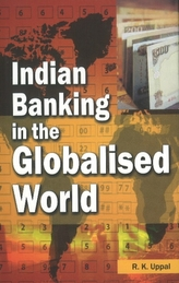 Indian Banking in the Globalised World