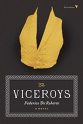 The Viceroys