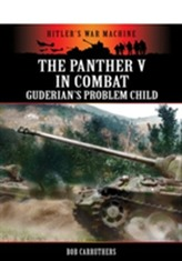 The Panther V in Combat