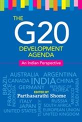 The G20 Development Agenda