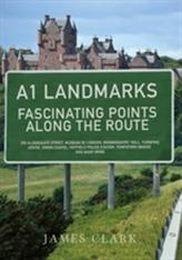 A1 Landmarks