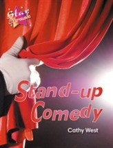 Stand-up Comedy