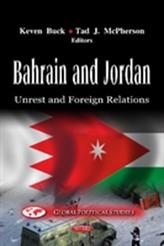 Bahrain & Jordan
