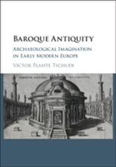 Baroque Antiquity