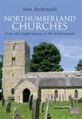 Northumberland Churches