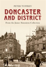 Doncaster and District