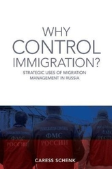 Why Control Immigration?