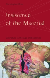 Insistence of the Material