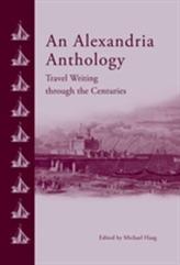 An Alexandria Anthology
