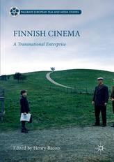 Finnish Cinema