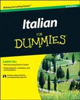 Italian For Dummies