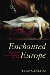 Enchanted Europe