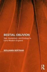 Bestial Oblivion