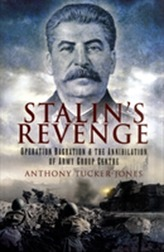 Stalin's Revenge