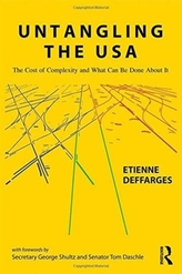 Untangling the USA