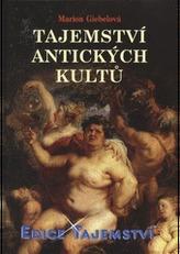 Tajemství antických kultů