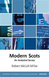 Modern Scots