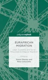 Eurafrican Migration